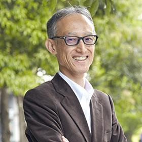 Tomihisa Kamada